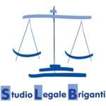 Domiciliazioni Foro di Urbino e Foro di Pesaro - Avvocato Giuseppe Briganti