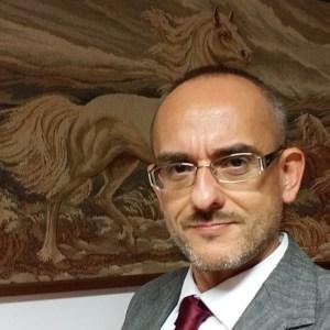 Avvocato Giuseppe Briganti - Foro di Urbino