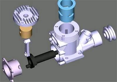 10 Programmi CAD Gratuiti