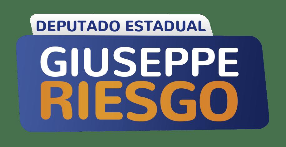Giuseppe Riesgo