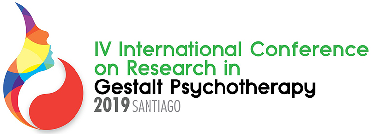 IV International Conference On Research Of Gestalt Psychotherapy