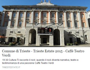 CaffeVerdiTriestestate2015