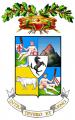 Arezzo Articoli 2015-leeno