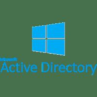 Domain Controller e Active Directory