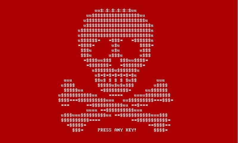 Gli attacchi Hacker più significativi della storia