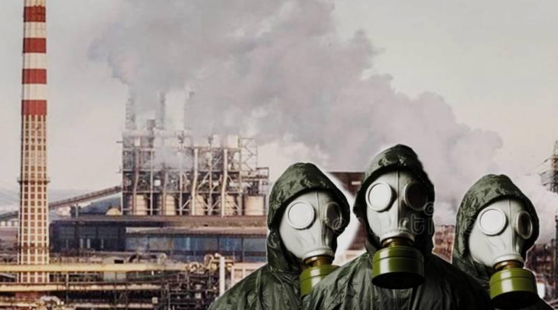ArcelorMittal più forte del Covid-19, la fabbrica può continuare a produrre