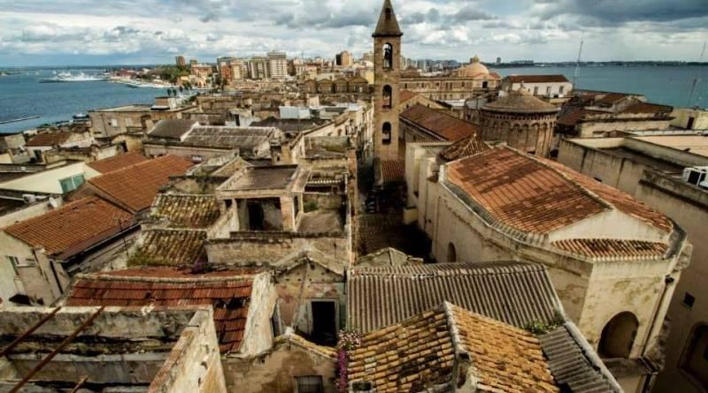 Capitale italiana della Cultura 2022, lunedì l'atteso esito