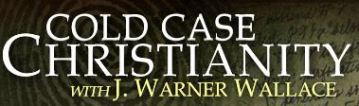 ColdCaseChristianity