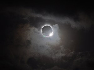 Solareclipse_full
