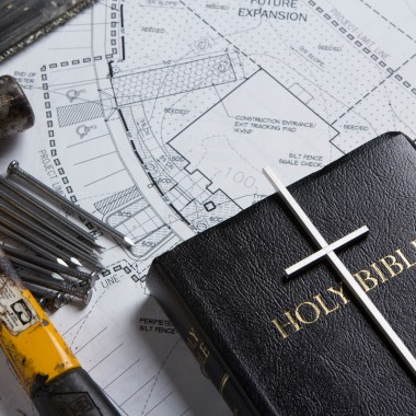 Evangelizing Without Apologetics is Irresponsible