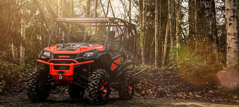 side by side sweepstakes side by side sweepstakes win honda pioneer 1000 5953