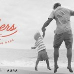 Britax Father's Eve 2018 Sweepstakes