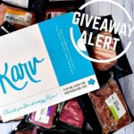 Karv Happy Summer Giveaway