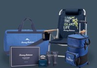 Maritime Deep Blue Summer Sweepstakes