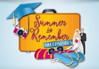 Quacker Factory Summer to Remember Sweepstakes