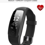 WowsBox Activity Tracker Giveaway