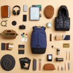 Bellroy Big Travel Prize Giveaway