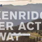 Breckenridge Summer Activities Giveaway
