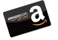 Coca Cola $25 Amazon Gift Card Instant Win Game
