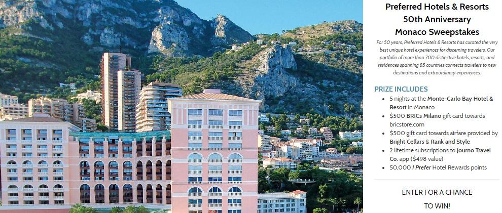 Monaco beach vacation sweepstakes win a trip to monaco monaco beach vacation sweepstakes win a trip to monaco giveawaynsweepstakes negle Gallery