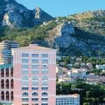 Preferred Hotels & Resorts Monaco Beach Vacation Sweepstakes