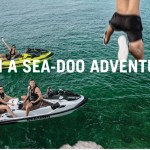 See Doo Win A BRP Adventure Sweepstakes