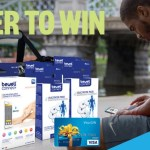 Bewell Connect Back To School Sweepstakes