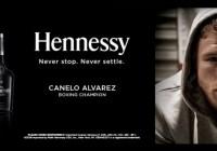 Canelo Alvarez Sweepstakes