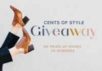 Jane Cents of Style Giveaway