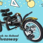 Mobo Cruiser Back to School Giveaway