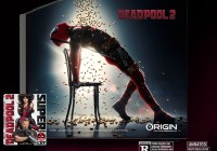 Origin Pc Deadpool 2 Sweepstakes