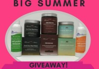 Wilaverde Big Summer Giveaway