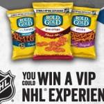 NHL Rold Gold Season Kickoff Reward Offer