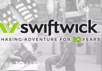 Swiftwick 10 Year Giveaway