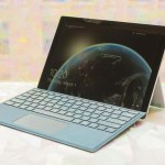 ZDNET Tablet For Pros Sweepstakes