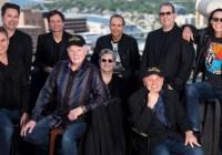 1059 The Rock The Beach Boys Sweepstakes
