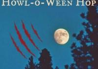 Drop The Spotlight Amazon Howl O Ween Blog Hop Giveaway