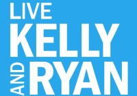Live Kelly And Ryan Fantastic Web Trivia Sweepstakes