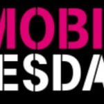 T-Mobile Tuesdays Week 125 Sweepstakes