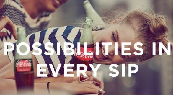 Coca Cola $50,000 Sweepstakes