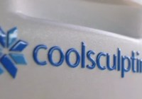 CoolSculpting Q4 2018 Sweepstakes