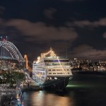 Cruise Critic Explore The Night Sweepstakes