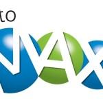 Kiss 92.5 Lotto Max Contest