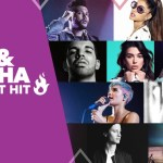 Kiss 92.5 Roz & Mocha's Hottest Hit With Air Transat Contest