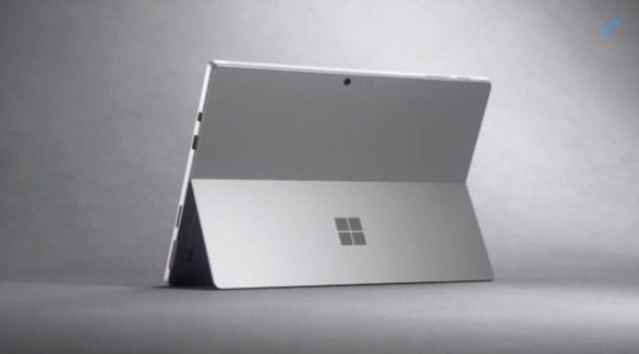 TechnoBuffalo Surface Pro 6 Giveaway