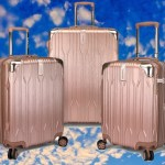 Woman's World Travelers Choice Sweepstakes
