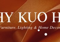 Kathy Kuo Home 12 Days Of Giveaways