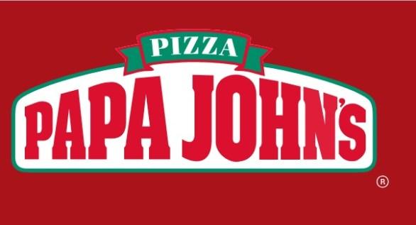 Papa John's Papa Dough Sweepstakes