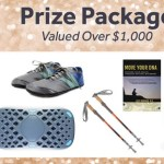 Softstar Head To Toe Balance Giveaway