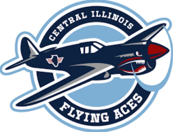 The Pantagraph Central Illinois Flying Aces Star Wars Tickets Giveaway